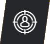 Tvorba e-shopu Zlín 22